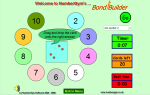 numbergym2graphic