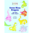 Seven dizzy dragons