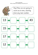math worksheet : year 1 3d shape worksheet  maths blog : Yr 1 Maths Worksheets