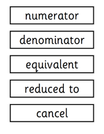 vocab-y6-fractions-png