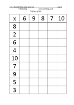 678910-table-1