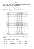 square-numbers-1