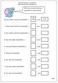 decimal-fractions-hundredths-y5