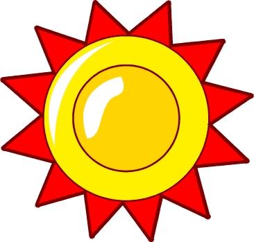jpg-sun701