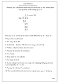 long-division-2