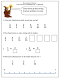 more-ordering-fractions-p1