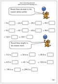 rounding-decimals-y5-p1