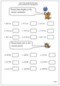 rounding-decimals-y5-p2