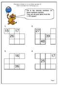 year2-number-square-numbers-2