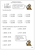 standard-money-subtraction-p1