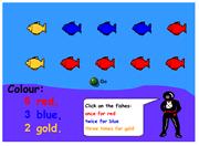 colour10fish