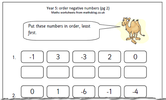 order_negative_numbers_2_large