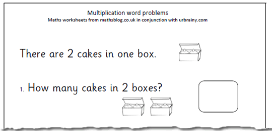 multiplication_word_problems_large