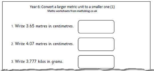 Year 6 Maths Worksheets worksheet 570823 year 6 maths sats – Year 6 Maths Revision Worksheets