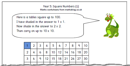Common Worksheets maths worksheet year 1 : Free maths worksheets | Maths Blog