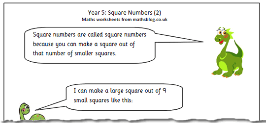 square_numbers_2