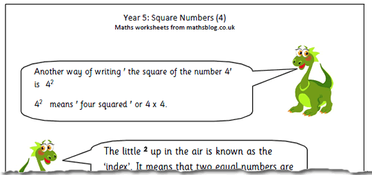 square_numbers_4
