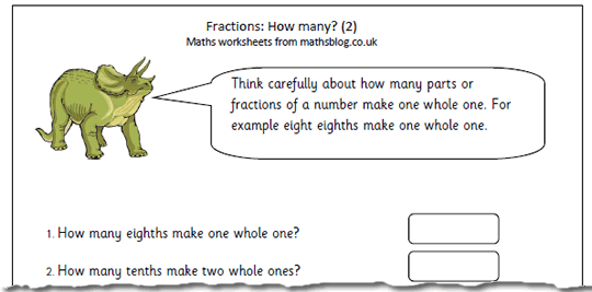 how many fractions_2