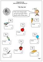 math worksheet : free maths worksheets year 6  maths blog : Key Stage 1 Maths Worksheets