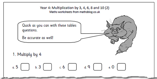 free maths worksheets year 2 – Maths for Year 3 Worksheets