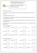 free year  maths worksheets  maths blog  part  this