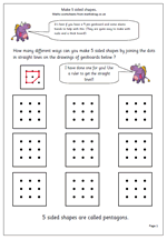 math worksheet : year 5 maths worksheet square numbers  maths blog : Maths Year 3 Worksheets