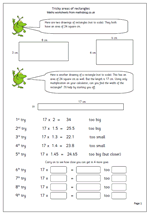 math worksheet : year 5 maths worksheet solve single step word problems  maths blog : Year Six Maths Worksheets