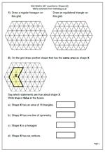 math worksheet : ks2 maths worksheets  maths blog : Free Key Stage 2 Maths Worksheets