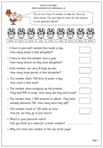 math worksheet : free year 5 maths worksheets  maths blog : Maths Worksheets Ks2 Year 4