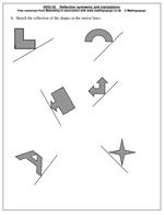 Resource of the Week | Maths Blog - Part 6