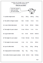 math worksheet : year 4 maths worksheet more addition and subtraction  maths blog : Maths For Year 4 Worksheets